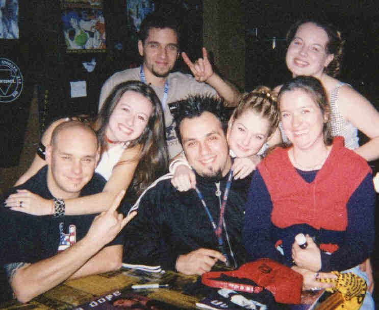 October 12, 2000
